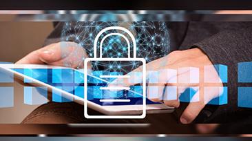 keep cyber secure